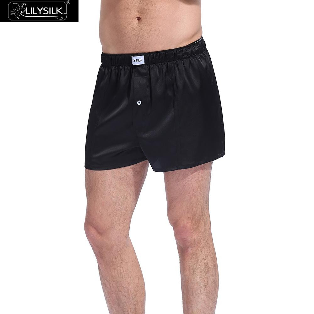 1000-black-luxury-fitted-draping-silk-boxer-for-men-06