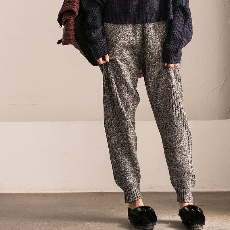 cheap gaucho pants - Pi Pants