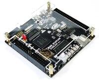 XILINX SPARTAN6 XC6SLX16 Microblaze SDRAM USB2 0 FPGA Development Board A Type