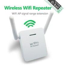 Wifi AP/Repeater Router wps-taste 802.11n/g/b standard Networking Unterstützung Repeater Client und Ap-modus externe Antennen 300Mbs