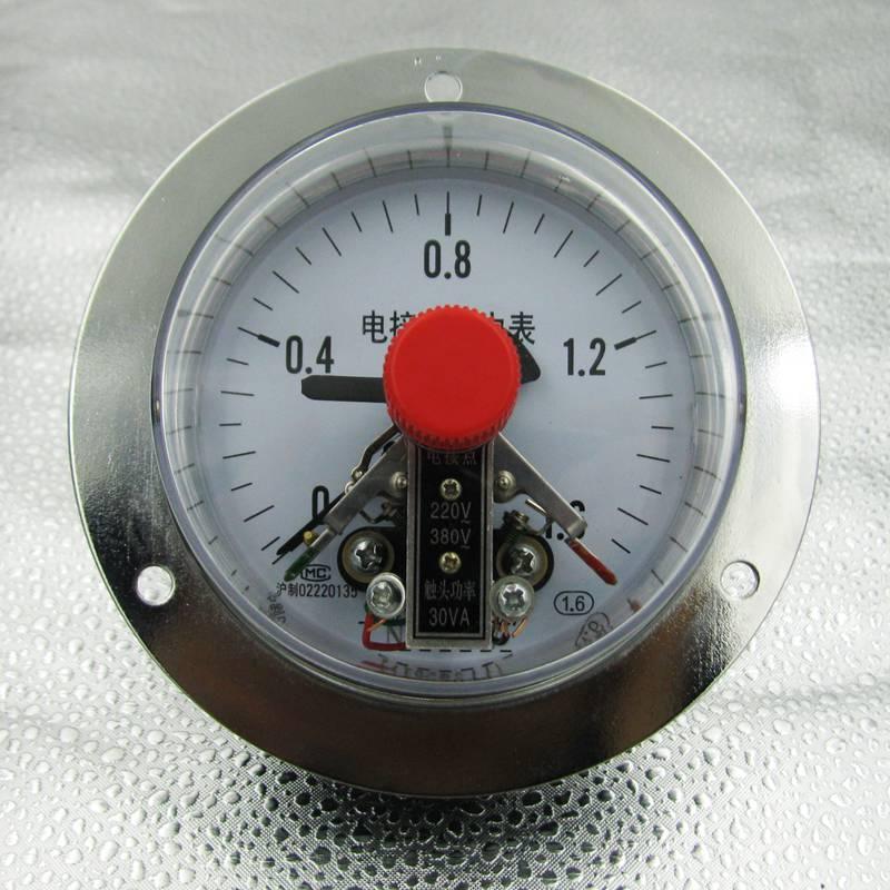 R22 R410 R407C R404A R134A Air Conditioner Refrigerant Low High Pressure Gauge PSI KPA Refrigeration Pressure