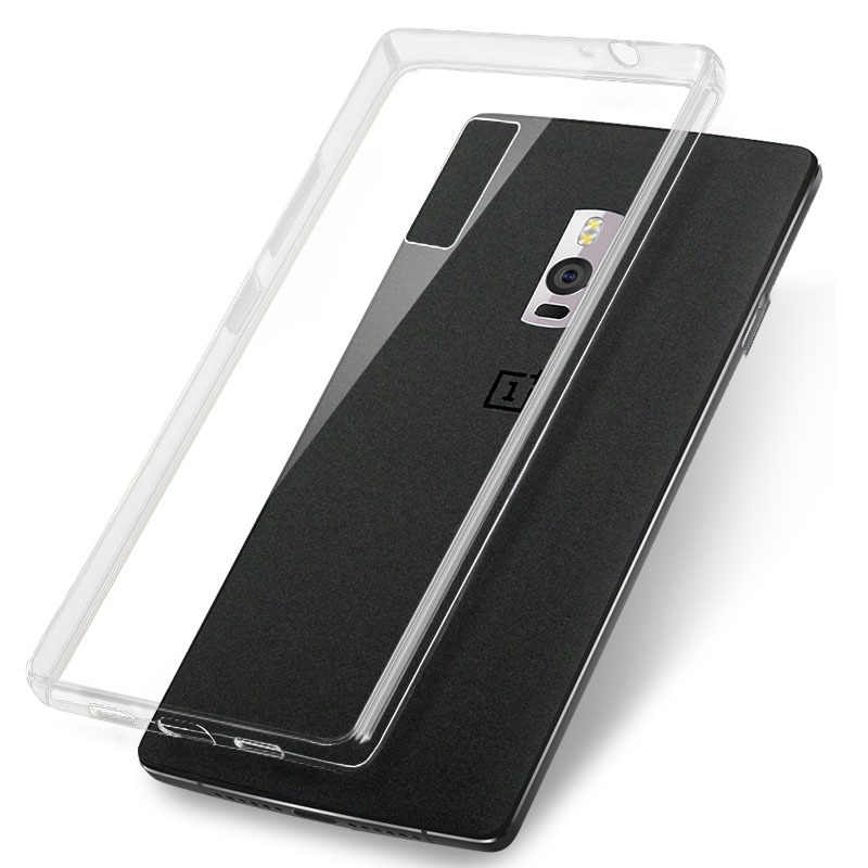 new style 2dbff 0036a Detail Feedback Questions about Brand New for OnePlus 2 Case Cover ...