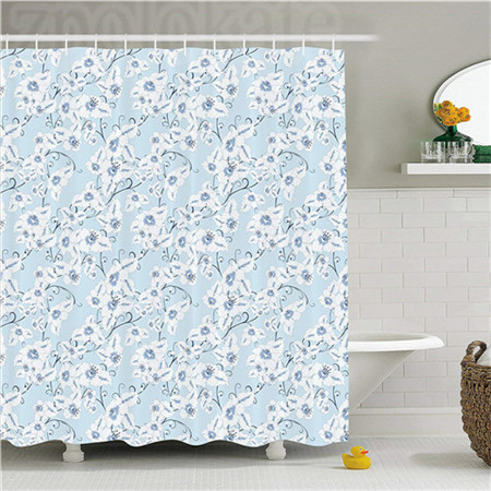 Free Shipping Western//Southwest Canyon View Shower Curtain