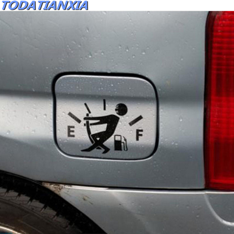 discovery td5 and v8 rear seven seat decal
