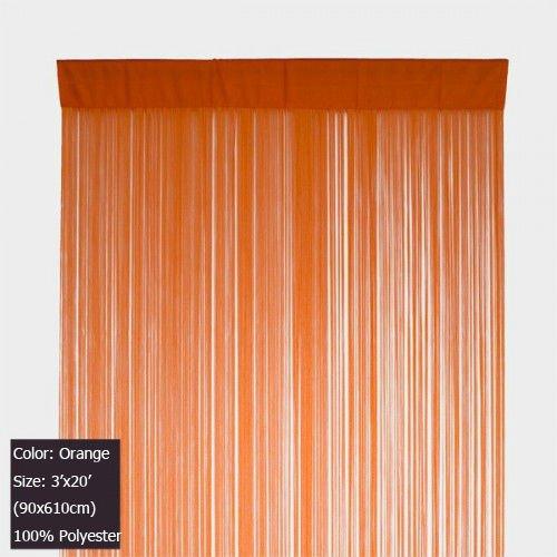 Orange Wall Decor orange wall decor. orange fall word led metal wall decor. sunburst