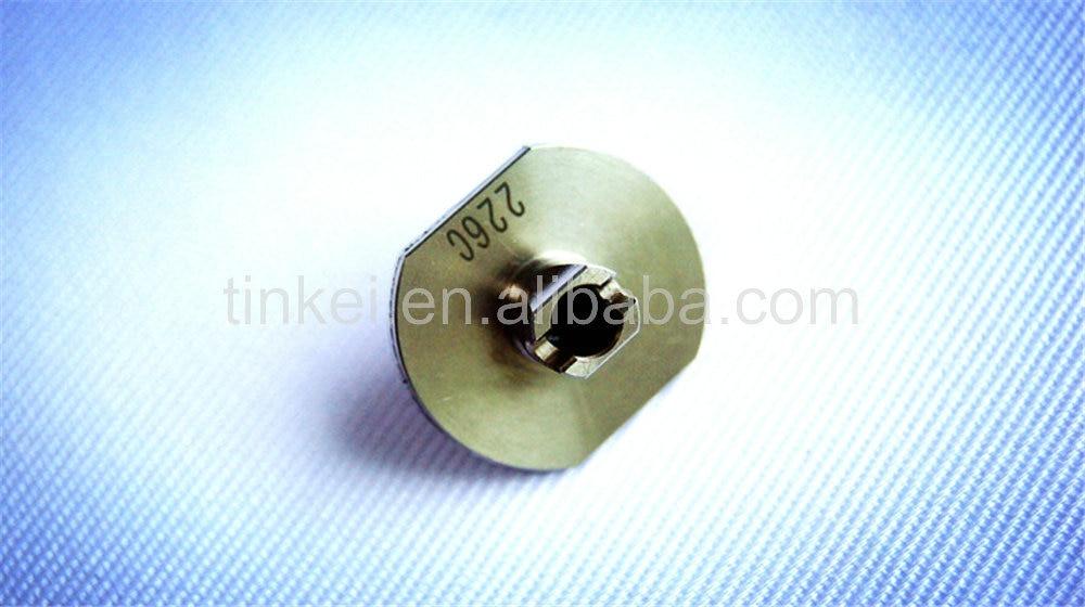 купить new KXFX0384A00 pana sonic 120 nozzle CM402 nozzle недорого