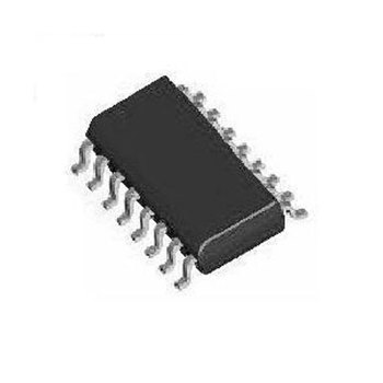 50PCS/LOT  LM13700M LT1359CS  LT1425CS LT1425IS  SOP-16 SOP16