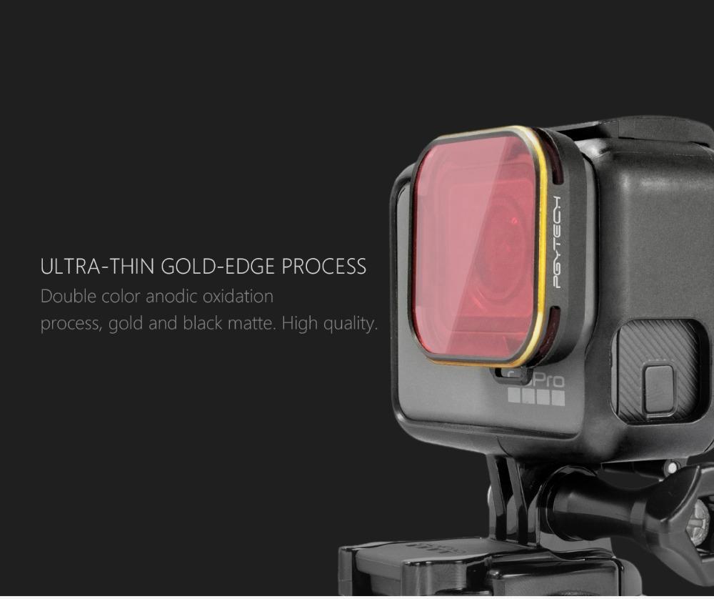 gopro camera Gopro-G5--_03