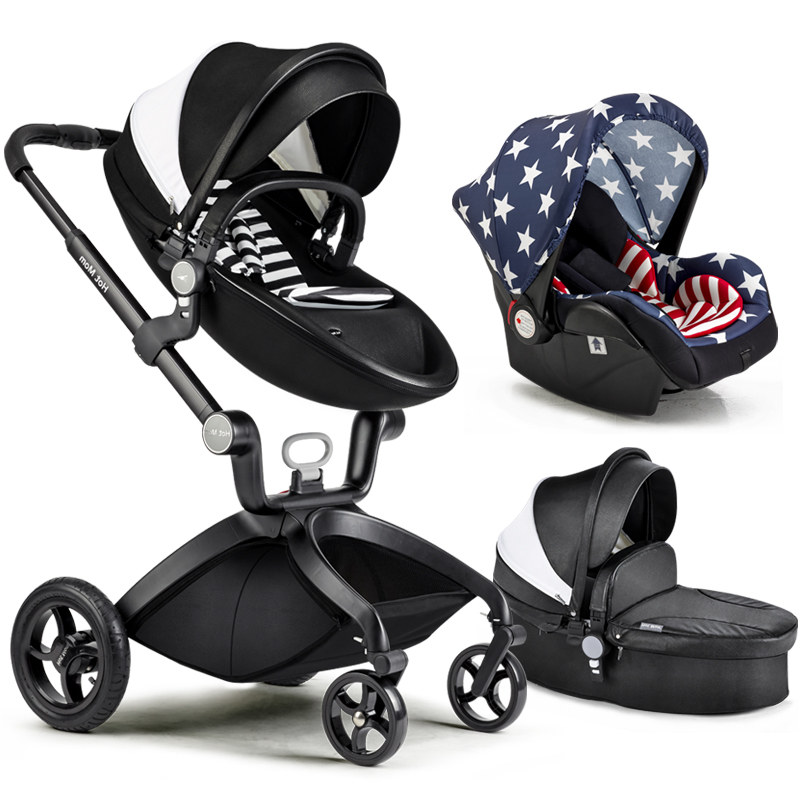 Online Get Cheap Strollers Travel System -Aliexpress.com