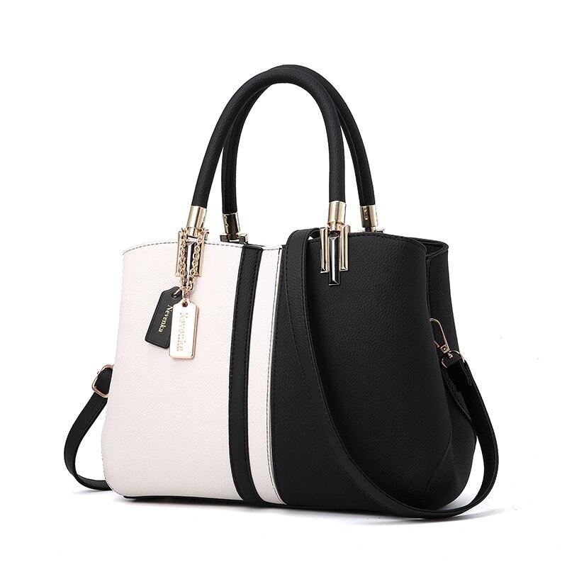 sac a main bags for women 2018 bolsa feminina leather handbags crossbody bolsos mujer bolsas de couro pochette femme woman bag