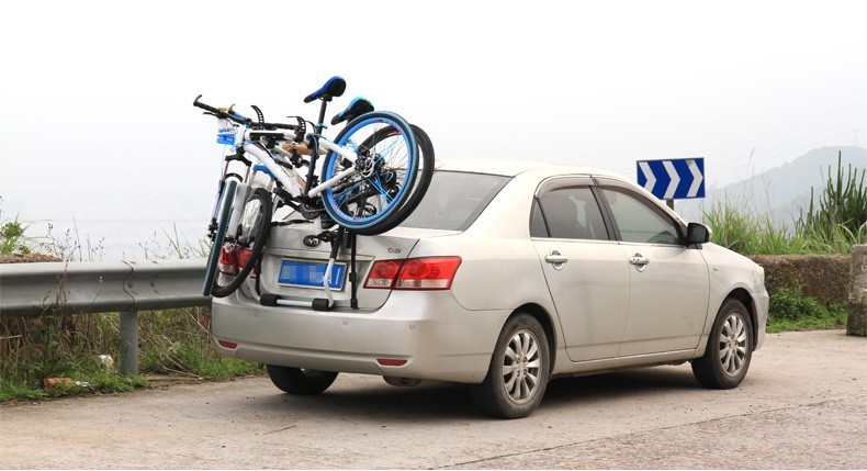 4 bike rack for car 20160325_154055_031
