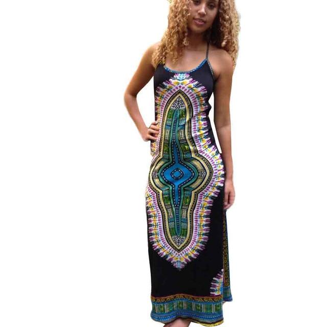 aliexpress : buy 2017 new plus size african print dashiki