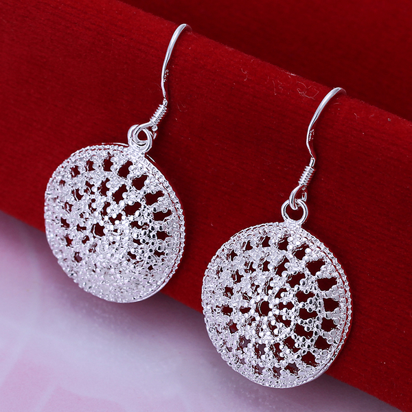 Free Shipping!!Wholesale Silver...