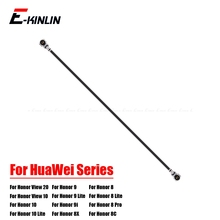 For HuaWei Honor View 20 10 9 9i 8C 8X 8 Lite Pro Antenna Signal Wifi  Coaxial Connector Aerial Flex Cable Ribbon