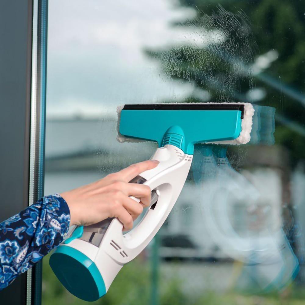 henry vacuum cleaner best price b&q