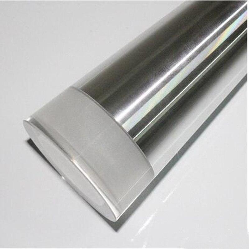 Modern Led Conical Pendant Light Aluminum&metal Home