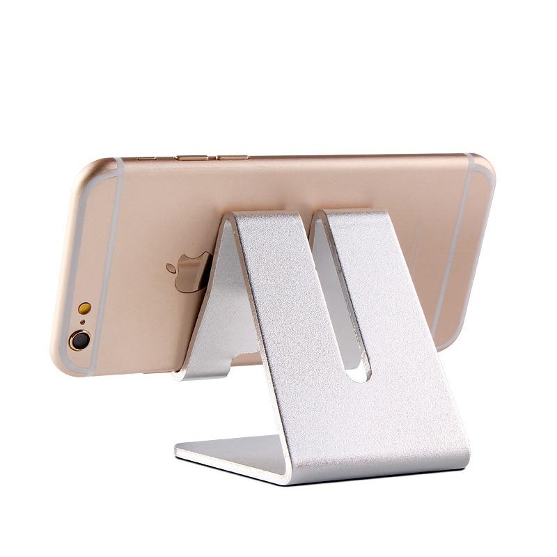 Vertex Impress Lion Mobile Phone Holder Stand Bed Office