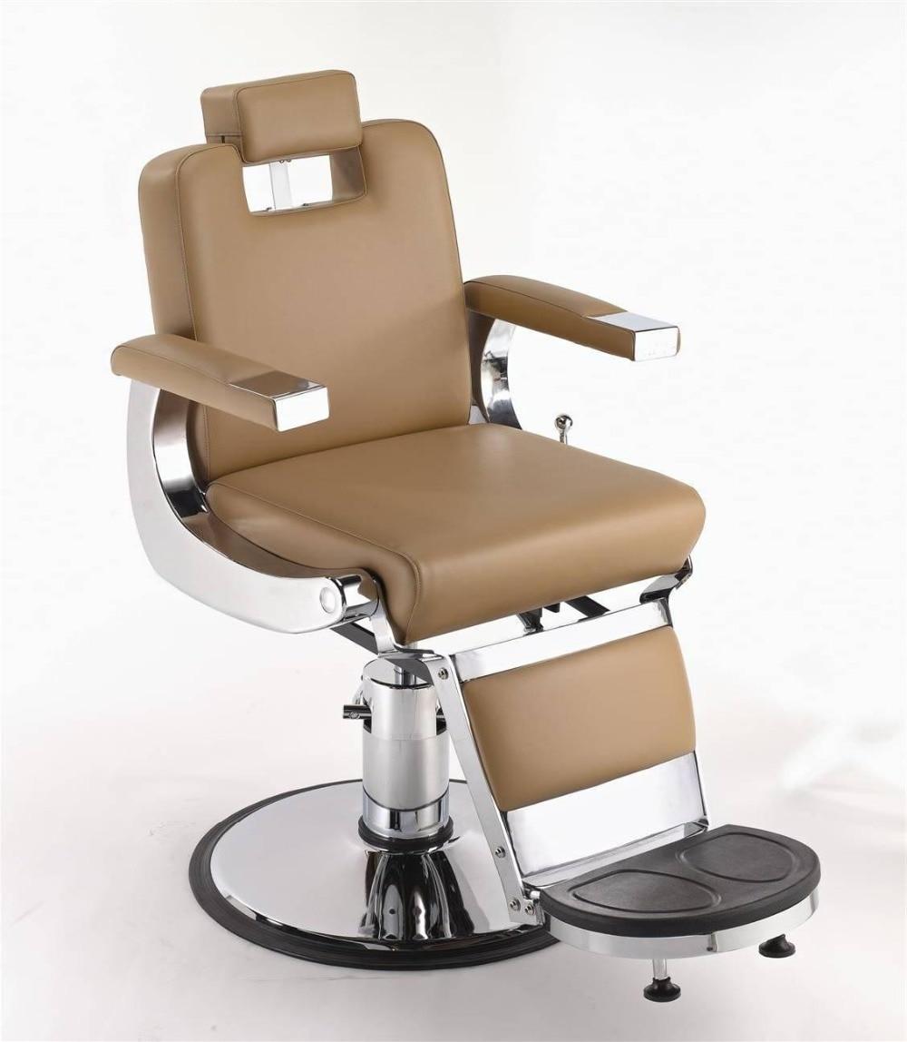 Salon Pedicure Chair Ebay >> Barber Poles Barber Supplies Barber Chair Ebay In Barber