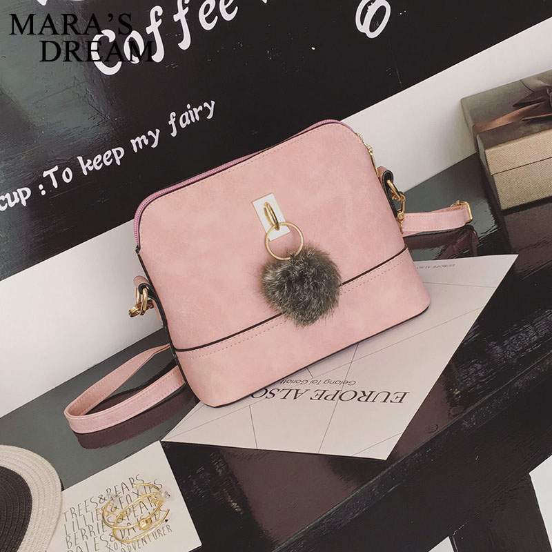 esteiras bolsa mulheres bolsa do Women Bag Main Material : High Quality PU Leather + Polyester Women Candy Color Crossbady Bag