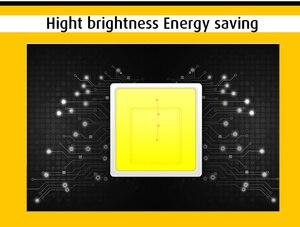Image 4 - Viltrox 60*60cm LED אור אוהל רך תיבה תמונה סטודיו Softbox + AC מתאם + רקעים עבור טלפון מצלמה DSLR תכשיטי צעצועי נעלי