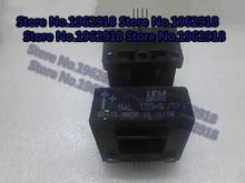 HAL100-S HAL100-S/Sp4HAL100-S HAL100-S/Sp4