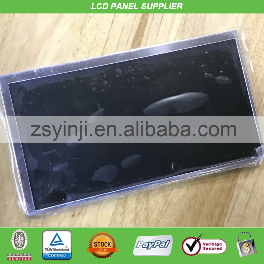 7.0 lcd screen LTA070B0S1A 7.0 lcd screen LTA070B0S1A