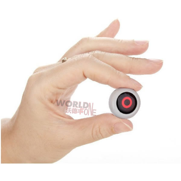 7bbba2304e3 Design The World's Smallest Mini Bluetooth Headset Micro MUSIC HD Wireless  Universal Earphone For Mobile Phone (WF MH01) on Aliexpress.com | Alibaba  Group