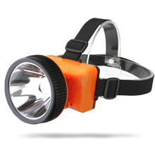 YAGE head light led flashlight lamp for Fishing High-light headlamp switch specialized outdoor with battery new 5592E