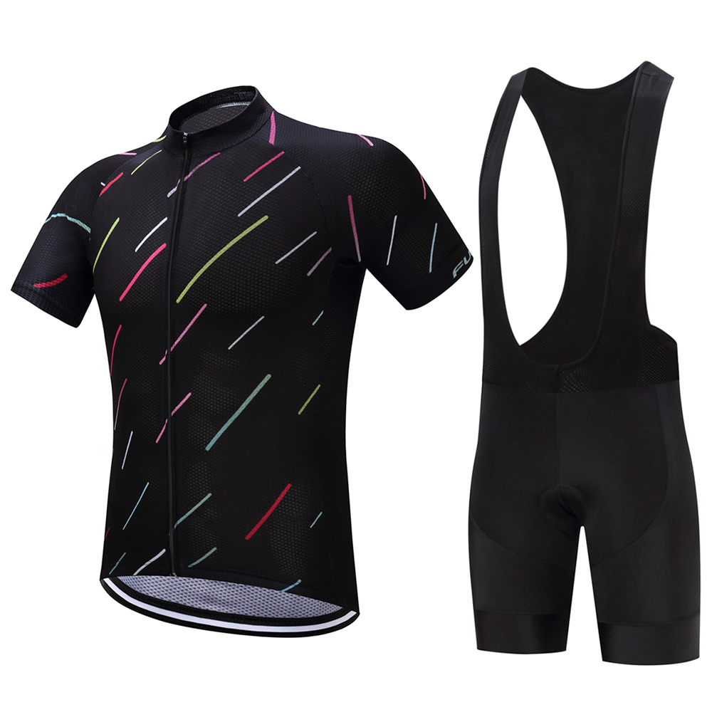 d8e9a1de5 FUALRNY Lucius Breathable Cycling Jersey Set Summer MTB Bicycle Clothing  Ropa Ciclista Mountain Bike Clothes Maillot Ciclismo ·  aeProduct.getSubject()