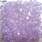 Isywaka Water Purple...