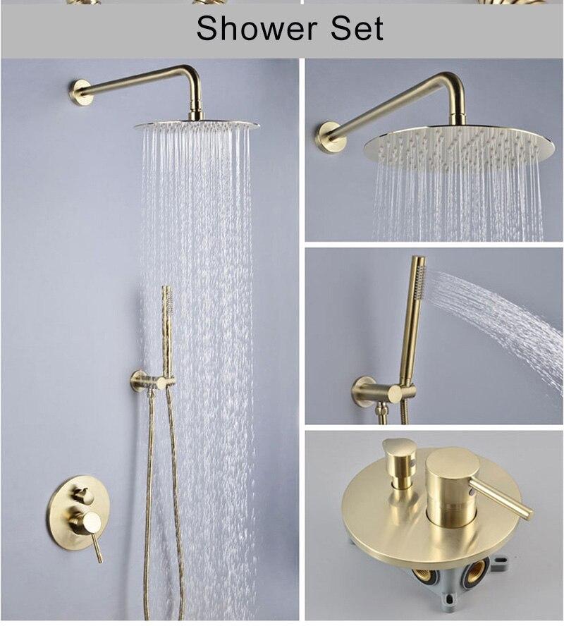 Golden-faucets-set_27