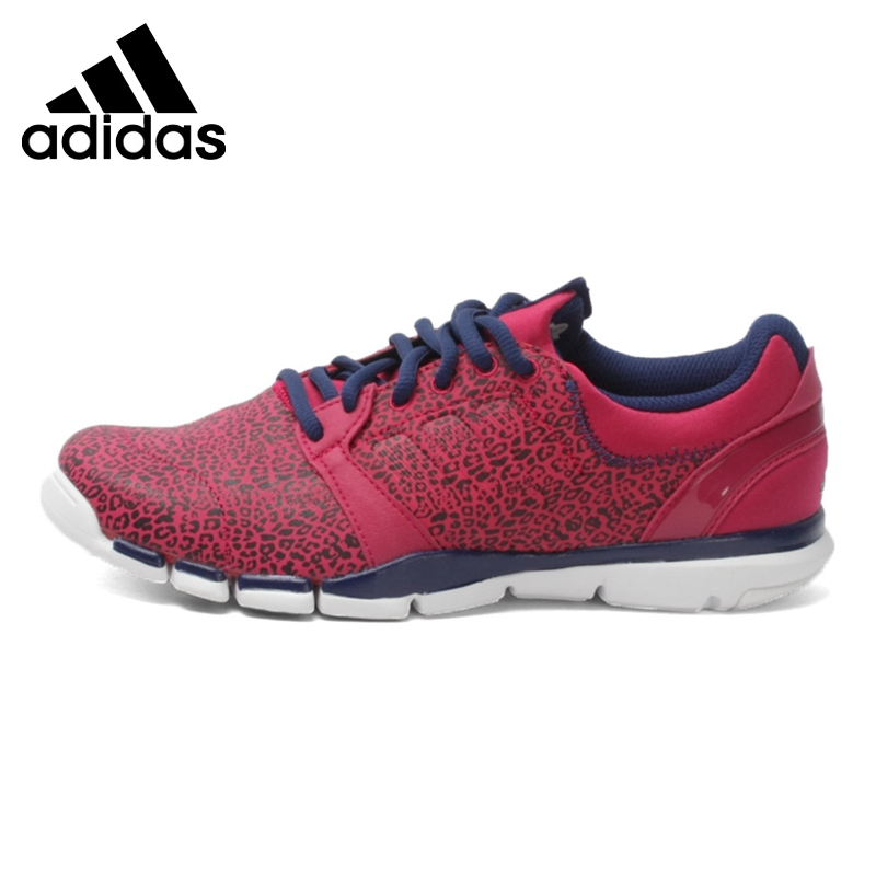 Original Adidas Women's Training Shoes Sneakers