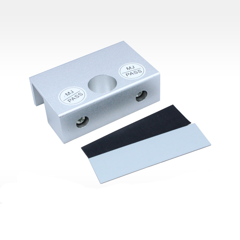 ФОТО 70  Door Clip For Bolt  Electric  Lock  Access Control System