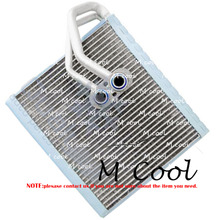 High Quality Brand New Air Conditioning Evaporator For Car Hyundai Veloster 971391r000