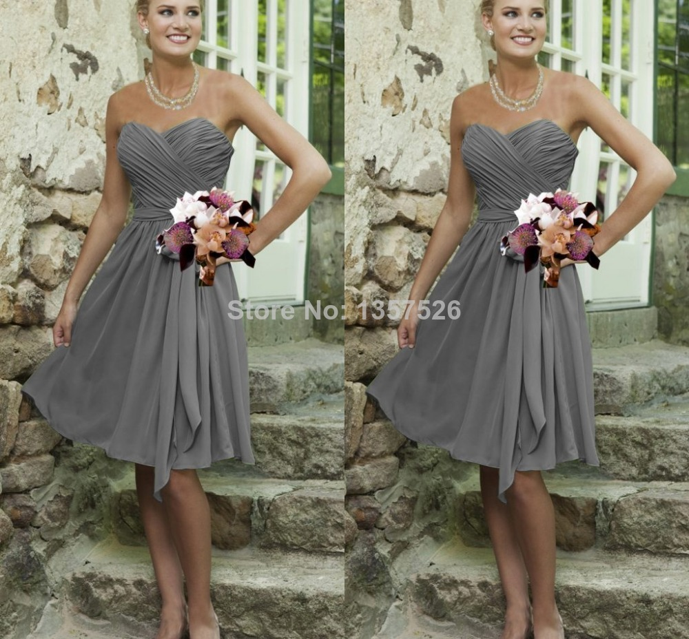 Fancy charcoal colored bridesmaid dresses gift wedding dress ideas magnificent charcoal colored bridesmaid dresses inspiration mightylinksfo