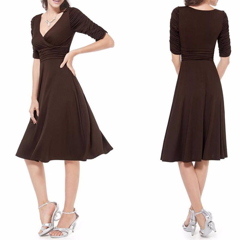 dresses maxi