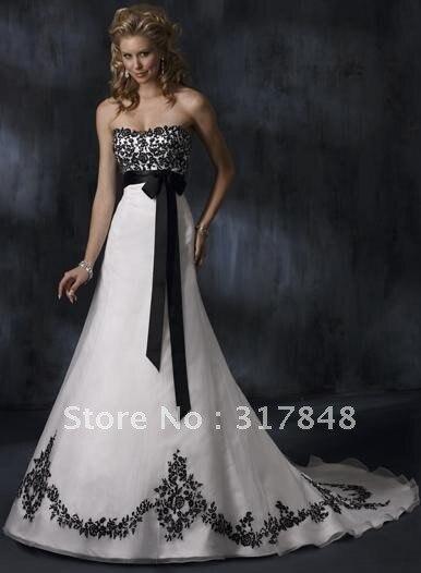 Aliexpress.com : Buy Freeshipping unique designer pretty white and ...