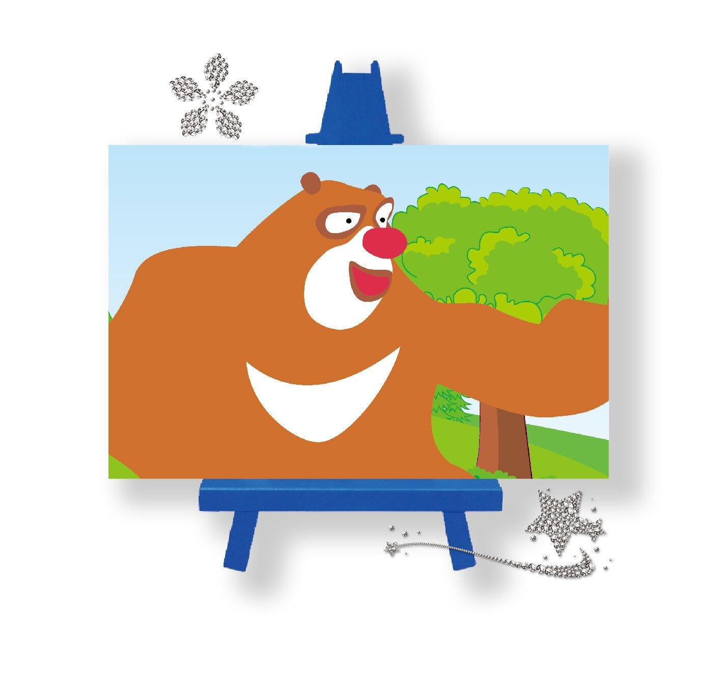 Unduh 7800 Gambar Animasi Kartun Tentang Pendidikan Gratis