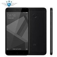 Xiaomi Redmi 4X 32GB Global Version 3GB 5.0