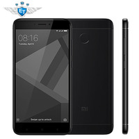 Global Version Xiaomi Redmi 4X 4 X PRO Smartphone 3GB 32GB 5 0 HD Screen Snapdragon