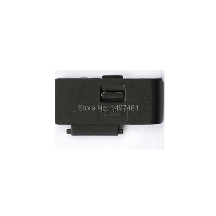 Батареи дверной блок/батарея заменитель ремонт частей для canon eos <font><b>650d</b></font> мятежных t4is; поцелуй x6i; ds126371 slr
