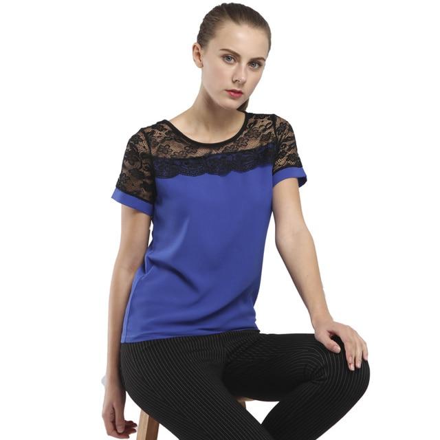 Women Blouse Shirts