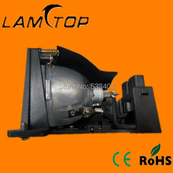 FREE SHIPPING   LAMTOP  projector lamp with housing    BL-FP200A    for  EP741 lamtop compatible eh1020 projector lamp bl fp230d projector lamp hd20 projector lamp