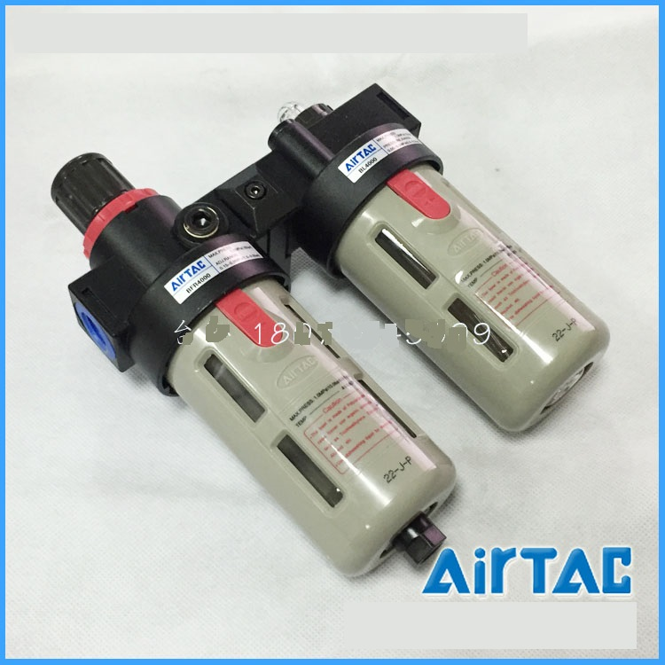 Supply AirTac genuine original air treatment component BFC2000-M. su63 100 s airtac air cylinder pneumatic component air tools su series