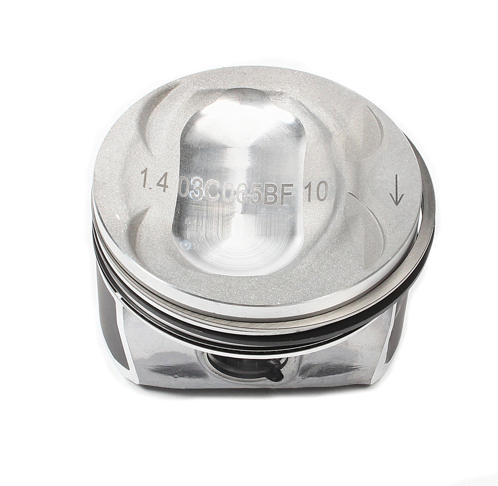 pour vw beetle Redex radiateur seal o anneau