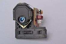 Original Replacement For AIWA NSX-V20 CD Player Spare Parts Laser Lasereinheit ASSY Unit NSXV20 Optical Pickup Bloc Optique