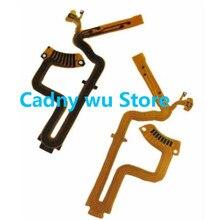 Объектив основной гибкий кабель лента для Canon EF 28-80 мм запасные части