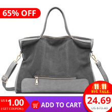 e119161547a Popular Ladies Handbags Working-Buy Cheap Ladies Handbags Working ...