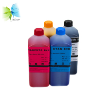 Ink for Epson DX4/DX5/DX6 eco solvent ink for Roland/Mimaki/Mutoh Printer цена в Москве и Питере