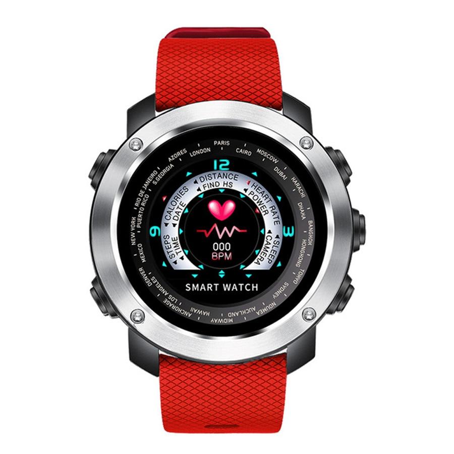 3D UI Digital Smart Watch Unisex Fitness Tracker IP67 Waterproof LED Wristwatch Fashion Bluetooth Bracelet Outdoor Sport Watch3D UI Digital Smart Watch Unisex Fitness Tracker IP67 Waterproof LED Wristwatch Fashion Bluetooth Bracelet Outdoor Sport Watch
